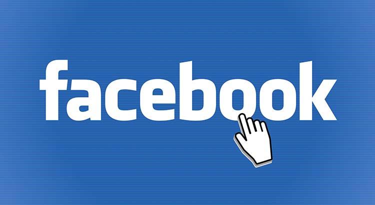Crear tu campaña en Facebook Ads