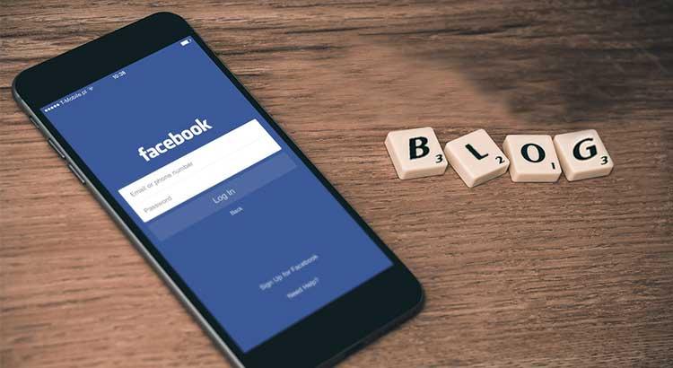 Suscriptores y Facebook Ads